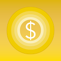 FOCUS Bank Mobile Banking icon