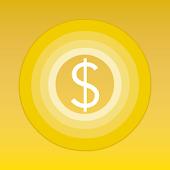 FOCUS Bank Mobile Banking