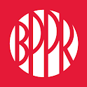 Popular Community Bank Mobile logo
