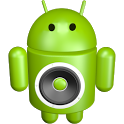 RemindDroid icon