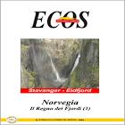 NORVEGIA-Regione dei Fiordi 4 icon