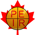 Canadian Wiring Lite icon