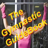The Gymnastics Guidebook