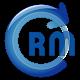 Ai-CRM Mobile