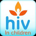HIV In Children icon