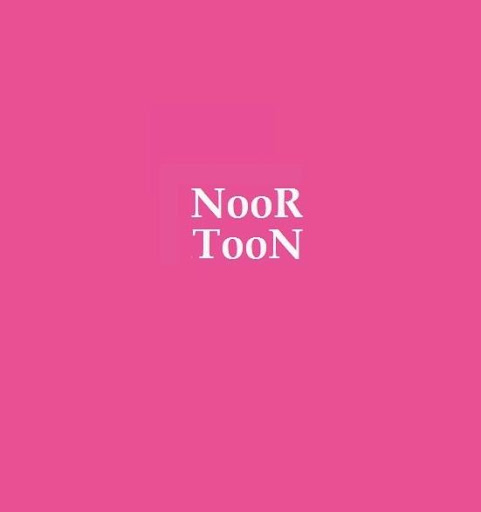 NooRTooN