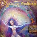 Conscious Manifestor icon