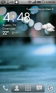 Get a world clock on your Android 4.2 lock screen | Computerworld