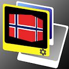 Cube NO LWP icon