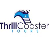 ThrillCoaster Tours