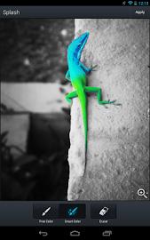 Photo Editor by Aviary Screenshot 29