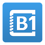 B1 Archiver zip rar unzip 1.0.0041 (Unlocked)