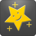 Positive affirmations icon