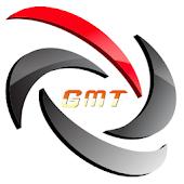 Gib-Mir-Tipps