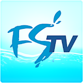 FS-TV(한국레저낚시방송)