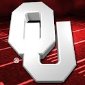 Oklahoma Revolving Wallpaper logo