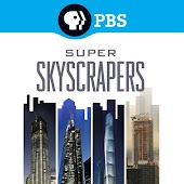 SuperSkyscrapers