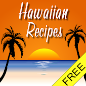 Hawaiian Recipes Free