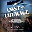 The Cost of Courage (K. Estes) icon