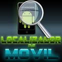 Locator Mobile icon