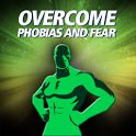 Cure Phobias And Overcome Fear icon