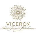 MyViceroy logo