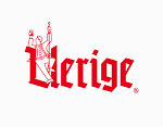 Logo of Uerige  Dopplesticke