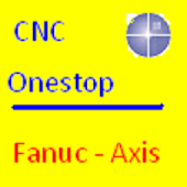 CNC Troubleshooting Fanuc Axis