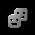 PS3 Friends icon