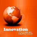 Innovation Quotes logo