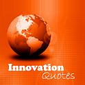Innovation Quotes logo