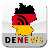Germany RSS News