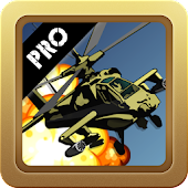 Helicopter Pilot [PRO]
