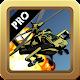 Helo.X [Pro Edition] [Premium]