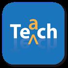 TeachTech icon