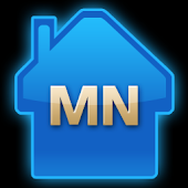 MN Homes - TheMLSonline.com
