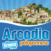 Arcadia by myGreece.travel