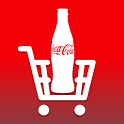 Coca-Cola Happy Shopmate icon
