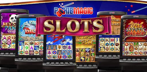 Magic Casino Koln Porz Offnungszeiten