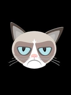 Smiles for Grumpy Cat PRO