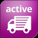 Campaigntrack Active Delivery