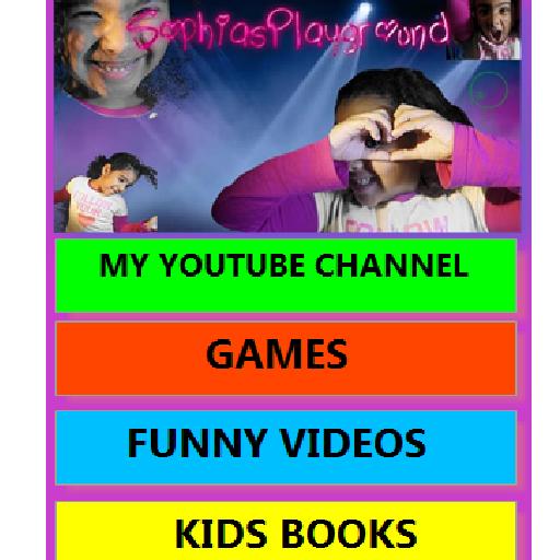 Games for Kids - Kids Ebooks -