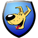 My Mobile Watchdog for iPhone logo
