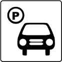 a2 Parking logo