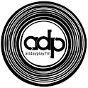 AllDayPlay *BETA* icon
