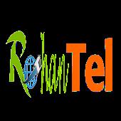 Rohan Tel