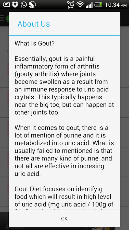 diet for uric acid high foods to stop eating for gout home treatment for acute gout attack