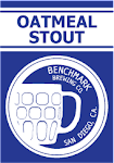 Benchmark Oatmeal Stout
