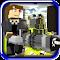 Block Battlefield Termination C10.1 Apk