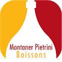 Montaner Pietrini icon